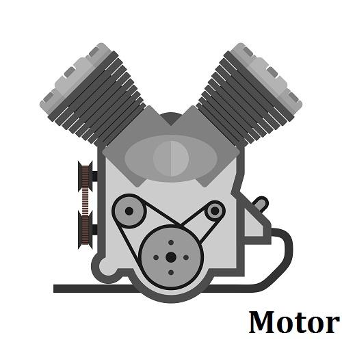 injektoren defekt symptome dieselmotoren